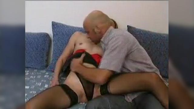 spy video sex